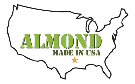 Almond Brothers Lumber Co.